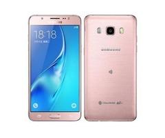 Original Samsung galaxy J5 J500F Unlocked Cell Phone Quad core Snapdragon 1.5GB RAM 8GB ROM 5.0