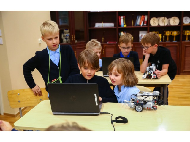 Coding Apps For Kids | Launch Code After School | free-classifieds-usa.com