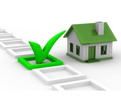 Professional Property Management Software - PropertyZar