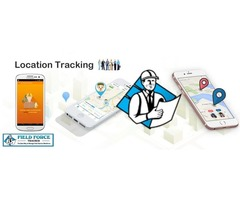 Most Recommended Comprehensive Field Service Software