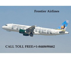 Frontier Airlines Flights | Great Deals on Flights