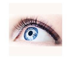 Amwell Eye Care