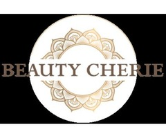 Buy the Best Natural & Ayurvedic Beauty Products Online