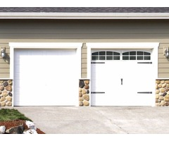 Best Garage Opener Repair Services in Rockland