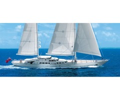 Experience Ultimate pleasure of Luxurious Bahamas yacht charter