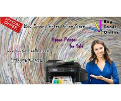Buy Epson Toners Online | free-classifieds-usa.com
