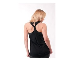 Top-Quality Pilates Clothes for Women   KDW Apparel