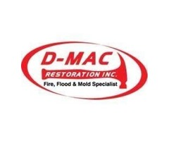 Cleaning and restoration Services by professional technicians