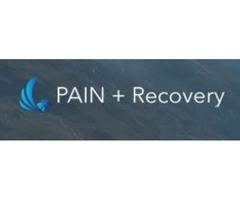 Pain Management NJ   Chronic Pain Treatment NY   Crohn's Disease – Pain+Recovery