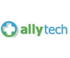 Computer Repair Vermont - Ally tech USA
