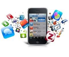 Custom Mobile Application Development for Your Business