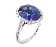 Ask Questions To Find Out The Secrets Of How To Buy Sapphires