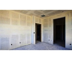 Dixie Drywall Finishing & Home Improvement LLC