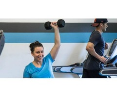 GOLF FITNESS SCOTTSDALE For Beginners and Everyone Else| Pulse Fitness