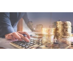Get Finance and Banking Industry Reports At Aarkstore Enterprise
