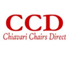 Great Online Furniture at California Chiavari Chairs
