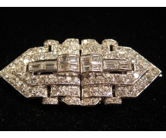 Are you thinking to buy Antique Jewelry for Investment?