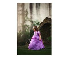 Girls Dresses for Weddings and Flower Girl Dresses