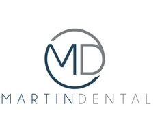 Dentist Queen Creek AZ – for all genres of dental services