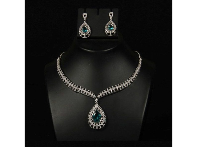 Get Discount on American Diamond Jewelry! | free-classifieds-usa.com