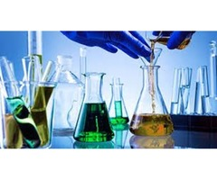Get Chemical Industry Reports At Aarkstore Enterprise