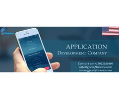 Work with the best Mobile App Development Company-GPC Softwares