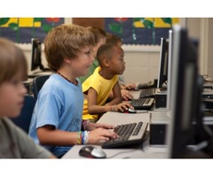 Coding Classes For Kids In Austin| Launch Code After School | free-classifieds-usa.com