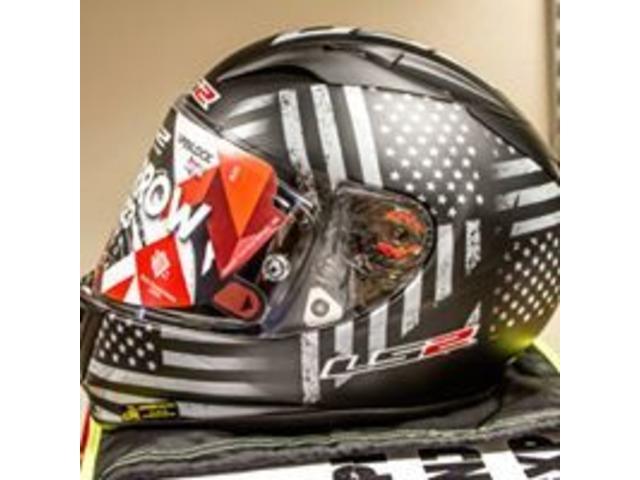 Motorcycle Helmets   free-classifieds-usa.com
