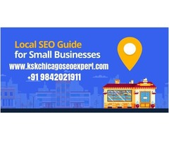 Chicago SEO Expert | SEO Services USA Chicago | Kskchicagoseoexpert