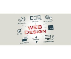 Web Designing Services At Acceptable Prices? Business Creative Designs Brings You  An Opportunity!