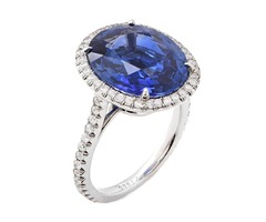 Reach The Experts To Reveal How To Buy Sapphires