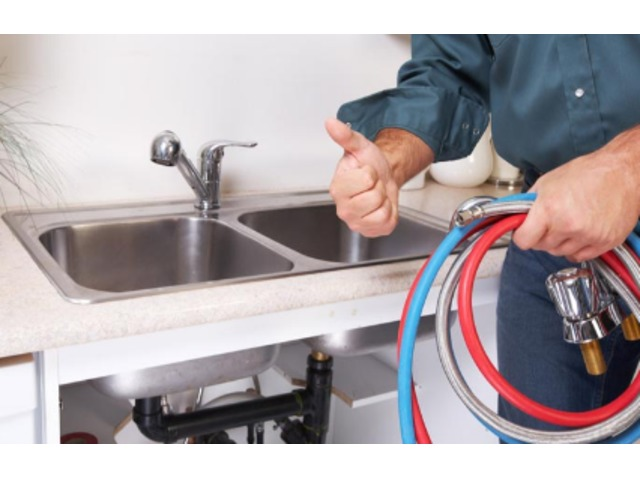 Complete Plumbing & Drain Service Inc | free-classifieds-usa.com