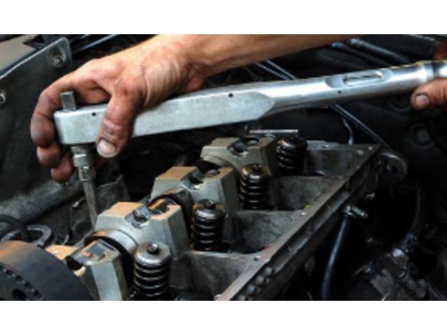 Harvey's Quality Auto Care | free-classifieds-usa.com