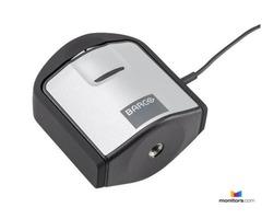 Amazing New Barco DICOM Calibration Sensor | Monitors.Com