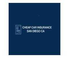 Payam Car Insurance San Diego CA