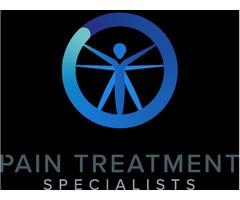 Best Orthopedic Doctor for Bursitis