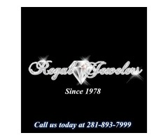 Top House For Designer Engagement Rings In Houston | free-classifieds-usa.com