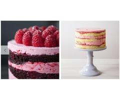 Gluten Free Online Shopping - Krumville Bake Shop
