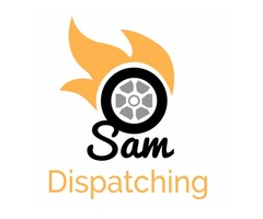 Truck Dispatch Services Offered