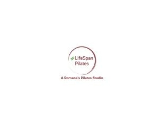 Pilates Classes NYC | Flexibility Classes | Adult Gymnastic Studios – LifeSpan Pilates | free-classifieds-usa.com