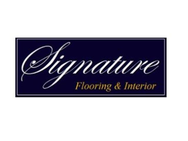 Interior Design Firm Melville | Carpet Shop | Rug Shop