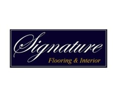Interior Design Firm Melville | Carpet Shop | Rug Shop - Signature Flooring and Interior Signatures