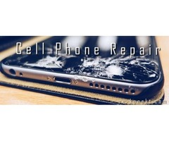 Save Money on Repairing with Re-Konekt Cell Phone Repair Center