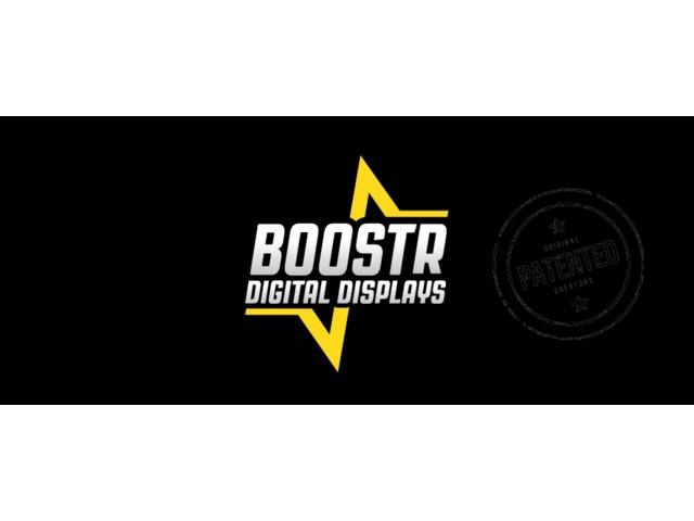Basketball coach | free-classifieds-usa.com