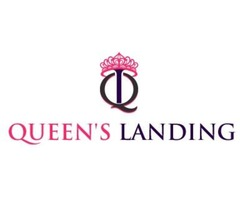 Women Fashion Clothes Online | Buy Stylish Clothes for Women – Queen's Landing USA