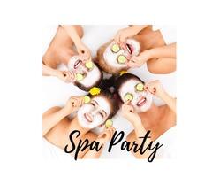 Atención Cosmetologas, Esteticistas, Maquilladores