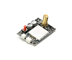 Eachine Racer 250 Drone Spare Part 5.8G 600MW 32CH Transmitter Built in OSD