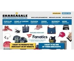 ShareASale | free-classifieds-usa.com