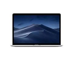 "Apple MacBook Pro (15"" Retina, Touch Bar, 2.6GHz 6-Core Intel Core i7, 16GB RAM"