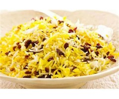 Persian Rice Recipe | free-classifieds-usa.com